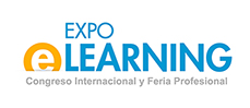 EXPO E-LEARNING